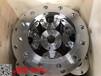 仙桃国标不锈钢法兰零利润批发_坤航对焊法兰、平焊法兰品质优越