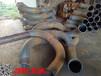 乌兰察布疑难碳钢弯管长期批发_国标碳钢弯管坤航为你实时报价