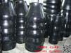 晋城R(c)碳钢同心异径管行业价格低_坤航国标碳钢大小头质量保障