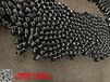 丽水1.5D碳钢推制弯头自主生产_坤航国标碳钢弯头常年批发价
