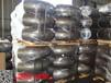 永州SUS304不锈钢弯头坤航做高品质产品_国标无缝弯头仓储规格行情