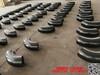 吉安1.5D碳钢无缝弯头备货齐全_坤航国标碳钢弯头品质优越