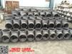 滨州碳钢无缝三通尺寸达标_坤航国标碳钢三通尺寸达标