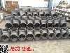 南充D273碳钢冷拔三通技术专业_坤航国标碳钢三通尺寸达标