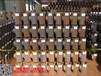 湘潭CS国标异径三通厂家促销_坤航碳钢热压三通订购有保障