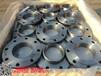 泰州HG20592碳钢锻打法兰自制自销_坤航国标碳钢法兰零利润批发
