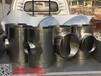 青岛TP316不锈钢对焊三通、国标不锈钢三通坤航实体厂家抓紧下单