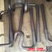 永州船厂用疑难回旋弯管按图定做_坤航国标碳钢弯管规格参数