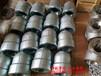 汉中45°碳钢承插弯头、90°碳钢承插弯头仓储规格报价_坤航管件