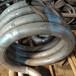 铜川20#国标碳钢过桥弯管坤航规模大服务好
