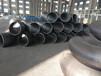 咸宁各种角度国标碳钢无缝弯头库存货源充足_坤航管件