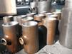 保定镀锌碳钢异径三通厂家统一价格销售_坤航管件
