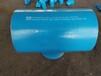 铜川P92合金等径三通、异径三通坤航高品质优服务