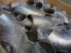 S31608国标不锈钢无缝弯头西安欢迎大量选购_坤航管件