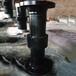 石油用DN40碳鋼絕緣法蘭PN1.6質量可靠