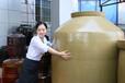 全国最优质的陶瓷酒坛四川陶瓷酒坛