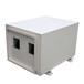 六安除尘设备六安空气净化器六安中央新风空调报价