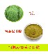 飼料原料---青蒿提取物青蒿超微粉濟南普羅廠家直銷