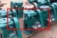 河北冀州启闭机厂家供应QL-250-SD双吊点QL型螺杆式启闭机