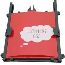 螺桿啟閉機3噸到100噸QLP平推螺桿啟閉機0.5到3噸圖片