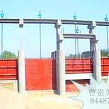 河北规模型水利机械启闭机闸门生产厂家图片