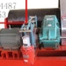 机闸一体启闭机大小供应机闸一体铸铁闸门农田水利设备图片