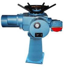 3噸手搖螺桿式啟閉機玉山3T手搖式螺桿啟閉機廠家清污機圖片