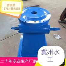 重庆启闭机重庆QL-10T手摇螺杆式启闭机产品?#35745;? onerror=