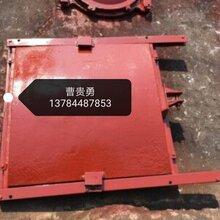 青海启闭机青海5吨手电两用螺杆启闭机的工作速度图片