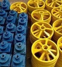 杭州双吊点启闭机厂家螺杆启闭机螺杆启闭机闸门厂家图片
