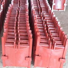 廣州啟閉機1噸啟閉機產品用途廣東芳村水利工程螺桿啟閉機圖片
