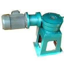 螺桿式啟閉機的扭距如何計算手電兩用啟閉機鑄鐵閘門工作原理圖片