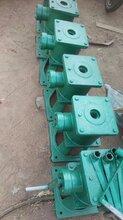 鋼制閘門平面鋼制閘門設計鋼閘門生產加工商圖片