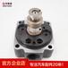 柴油机油泵配件南京-209泵头供应商