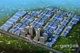 平山县南800亩工业地出售,国有指标