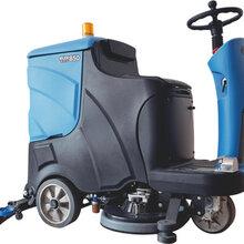 手推洗地机、手推扫地机、高压清洗机、工业吸尘机