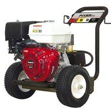 供应洗地机、扫地机、高压清洗机、工业吸尘机