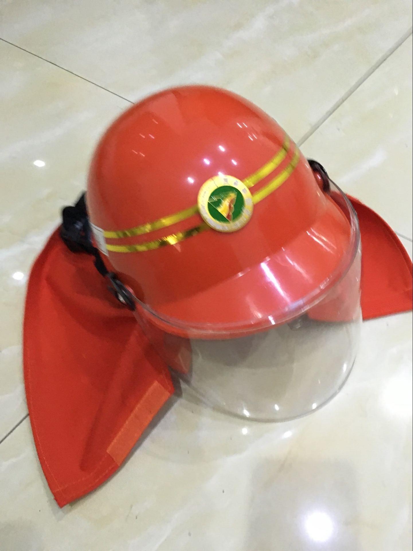 森林消防扑火隔热阻燃服装、镇江润林阻燃服、消防头盔、阻燃防护服、芳纶阻燃服
