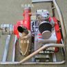 高扬程水泵
