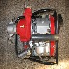 高压接力水泵