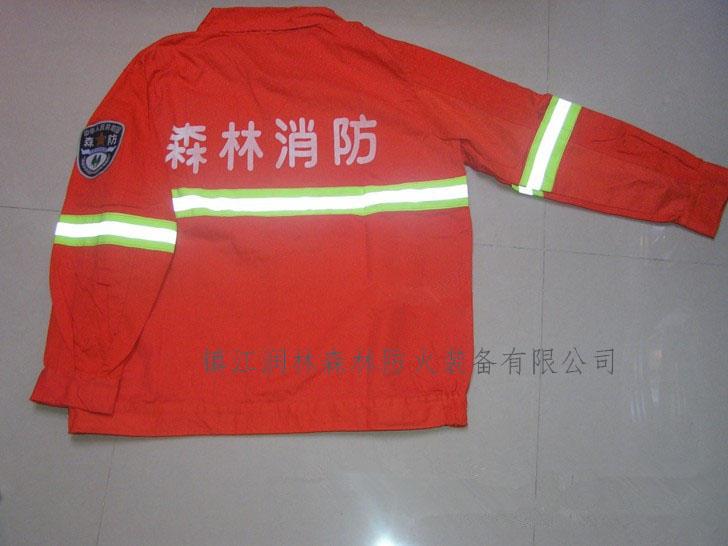 镇江润林阻燃服、扑火隔热手套、消防头盔、防穿刺鞋、芳纶阻燃服、阻燃防护服