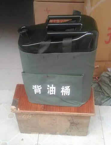 森林消防扑火工具器材、镇江润林背负式、背油桶、背水桶