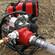 高壓接力水泵