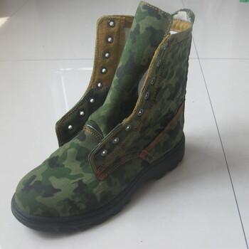 消防扑火鞋、森林防火鞋、防刺穿鞋、森林防护鞋、阻燃扑火鞋、阻燃防火鞋