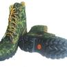 森林防护靴