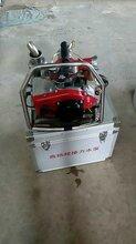 林晟LSJ-05高扬程水泵、三级离心泵、高压接力水泵、森林消防扑火水泵图片