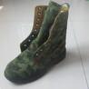 森林防火靴