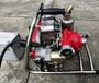 鎮林LS-260高揚程接力水泵、中型高壓森林消防水泵、森林高壓水泵