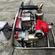 扬程消防水泵