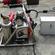 移动远程消防水泵